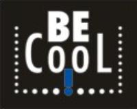 BE CooL – Kühltaschen | Design-Kühltaschen für Einkauf, Sport und Freizeit in Premium Qualität